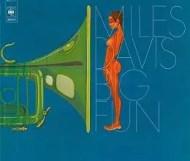 Miles Davis – Big Fun