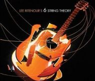 Lee Ritenour s 6 String Theory