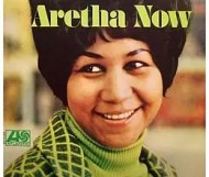 Aretha Franklin - Aretha Now