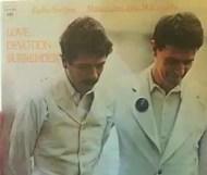 Carlos Santana and John McLaughlin - Love Devotion Surrender