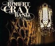 Robert Cray - Cookin In Mobile