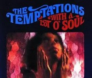 The Temptations - With a Lot o Soul