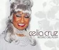 Celia Cruz - Regalo del Alma