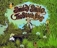 Beach Boys - Smiley Smile