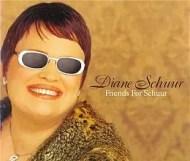 Diane Schuur - Friends for Schuur