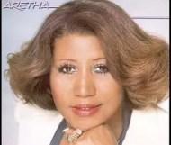 Aretha Franklin - Aretha (1980)