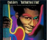 Chuck Berry - Hail! Hail! Rock