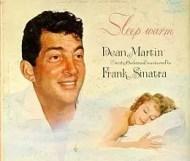 Dean Martin - Sleep Warm