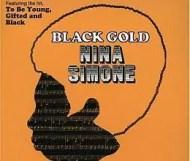 Nina Simone - Black Gold