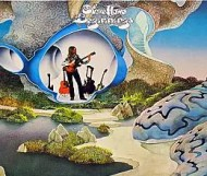 Steve Howe - Beginnings