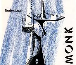Thelonious Monk - <a href=