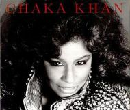 Chaka Khan - Chaka*Khan
