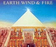 Earth, Wind & Fire - All  n All