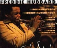 Freddie Hubbard  - Keystone Bop Vol. 2: Friday & Saturday