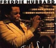 Freddie Hubbard  - Keystone Bop Vol. 2: Friday & Saturday