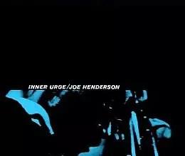 Joe Henderson