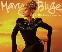 Mary J. Blige - My Life II... The <a href=