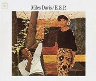 Miles Davis - E.S.P.