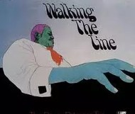 Oscar Peterson -  Walking the Line