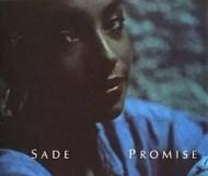 Sade - Promise