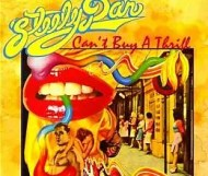 Steely Dan - Cant Buy a Thrill