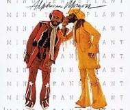 Alphonse Mouzon  - Mind Transplant