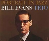 Bill Evans - Portrait in Jazz