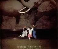 Herbie Hancock - Directstep