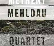 Metheny/Mehldau - Quartet