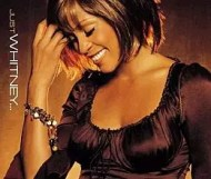 Whitney Houston - Just Whitney
