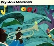 Wynton Marsalis - J Mood