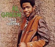 Al Green - Let s Stay Together
