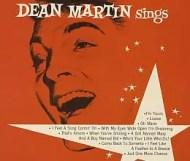 Dean Martin  - Dean Martin Sings