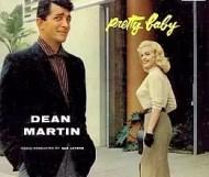 Dean Martin - Pretty Baby