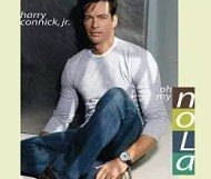 Harry Connick, Jr.  - Oh, My NOLA