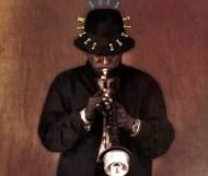 Miles Davis - Aura