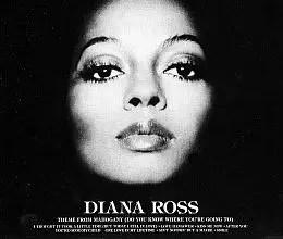 Diana Ross - <a href=