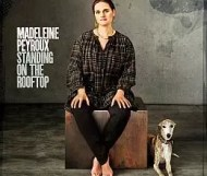 Madeleine Peyroux - Standing on the Rooftop