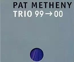 """Pat Metheny - Trio 99  data-recalc-dims=""""1""""></noscript> 00 &#8216; width=&#8217;190&#8217; height=&#8217;161&#8217;/></a></div> <div class="""