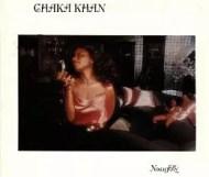 Chaka Khan - Naughty