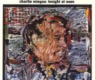Charles Mingus - Tonight at Noon