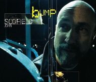 John Scofield - Bump