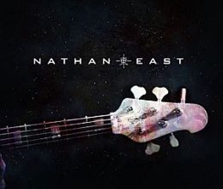 Nathan East – Nathan East