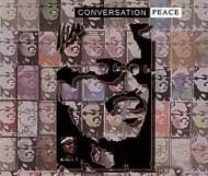Stevie Wonder  - Conversation Peace