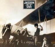 The Jackson 5  - Skywriter