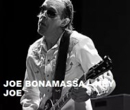 Joe Bonamassa  - Hey Joe