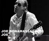 Joe Bonamassa  - Hey Joe