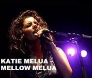 Katie Melua - Mellow Melua