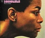 Miles Davis - Sorcerer