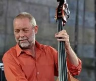 Dave Holland - President Holland